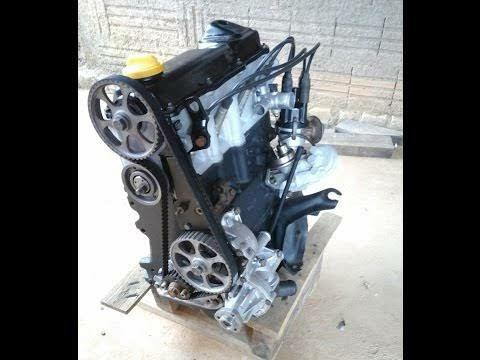 Retifica de motores - Foto 3