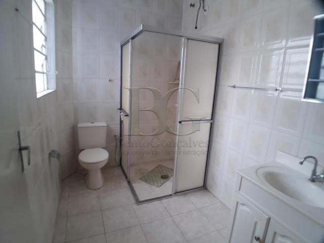Apartamento à venda com 2 dormitórios em Funcionarios, Pocos de caldas cod:V48581 - Foto 8