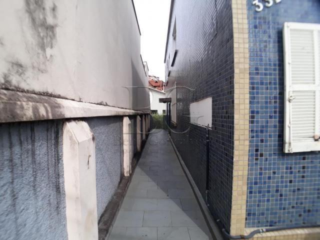 Apartamento à venda com 2 dormitórios em Funcionarios, Pocos de caldas cod:V48581 - Foto 12