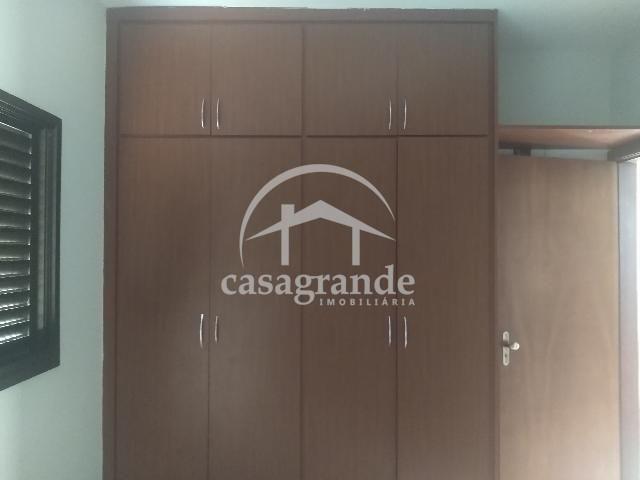 Apartamento para alugar com 3 dormitórios em Saraiva, Uberlandia cod:18445 - Foto 15