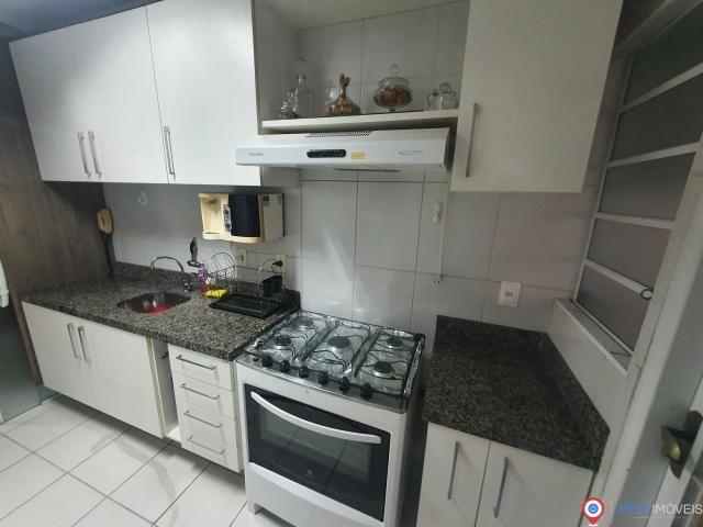 Casa duplex em Condomínio fechado 130 m² - Foto 5