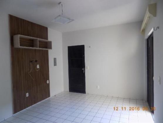 Apartamento para Locação em Teresina, HORTO FLORESTAL, 3 dormitórios, 1 suíte, 1 banheiro, - Foto 3