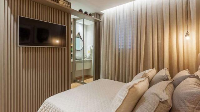 Apartamentos de 2 quartos Premium com suíte em Ribeirão Preto, SP - Foto 11