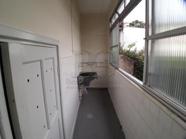 Apartamento à venda com 2 dormitórios em Funcionarios, Pocos de caldas cod:V48581 - Foto 3