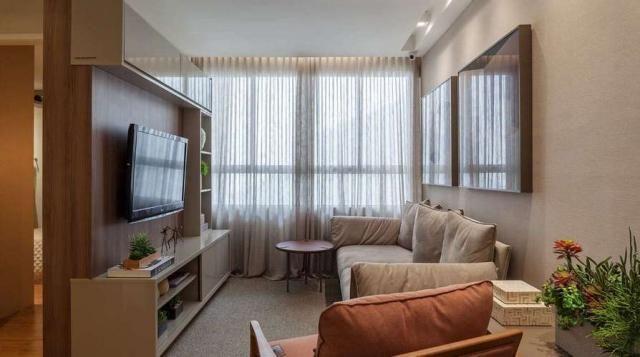 Apartamentos de 2 quartos Premium com suíte em Ribeirão Preto, SP - Foto 7