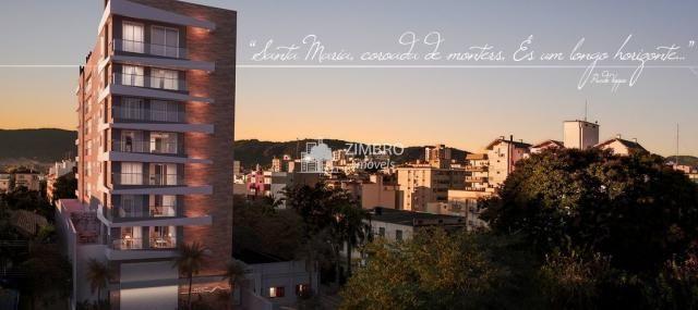 Edifício Montline - Entrega para Dez 2020 - Luxo, Requinte, Comodidade - Foto 11