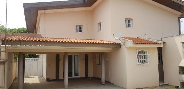 Casa para Locação em Presidente Prudente, AVIAÇÃO, 5 dormitórios, 3 suítes, 2 banheiros, 2 - Foto 19