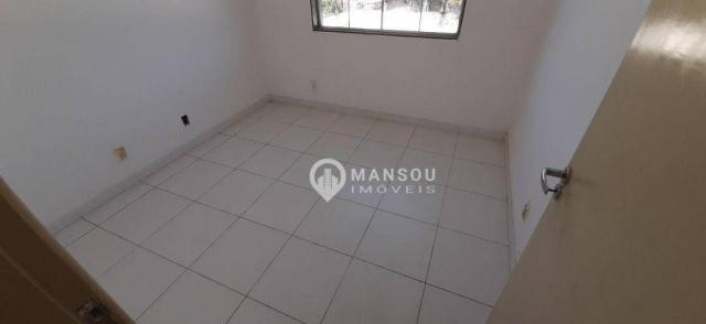 Apartamento Residencial à venda, Campo Grande, Rio de Janeiro - . - Foto 11