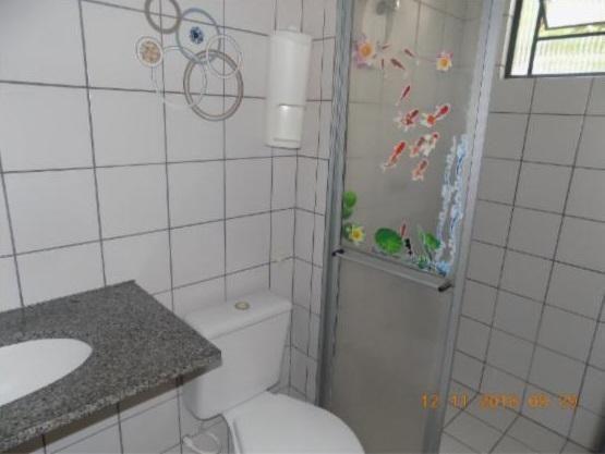 Apartamento para Locação em Teresina, HORTO FLORESTAL, 3 dormitórios, 1 suíte, 1 banheiro, - Foto 13