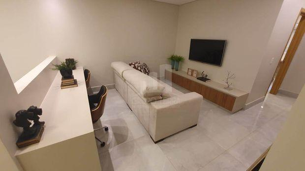Casa à venda no bairro Jardim Atlântico - Goiânia/GO - Foto 12