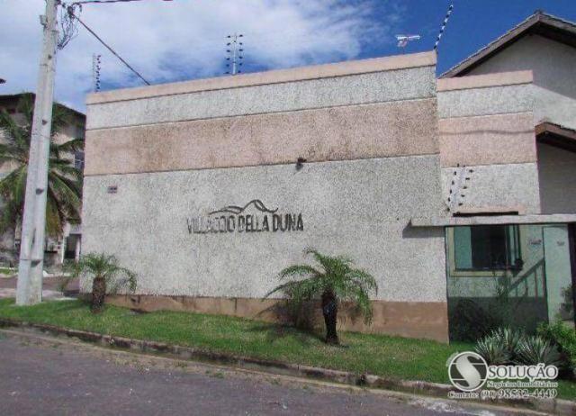 Casa à venda, 125 m² por R$ 495.000,00 - Atalaia - Salinópolis/PA - Foto 20