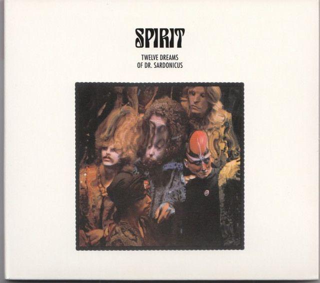 Spirit - Foto 4