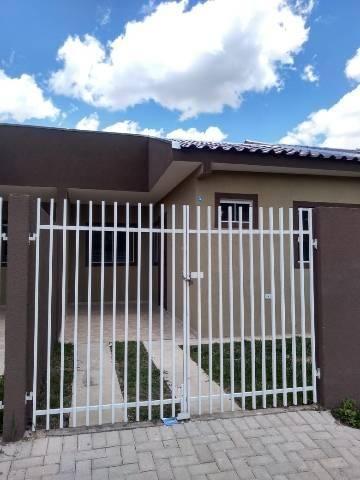 :Casa pronta para morar - Foto 7