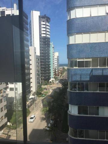 Apartamento no bairro Predial em Torres/RS - Foto 9