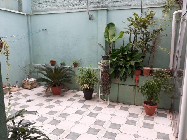 Apartamento à venda com 3 dormitórios em Jardim botânico, Porto alegre cod:LU429790 - Foto 19