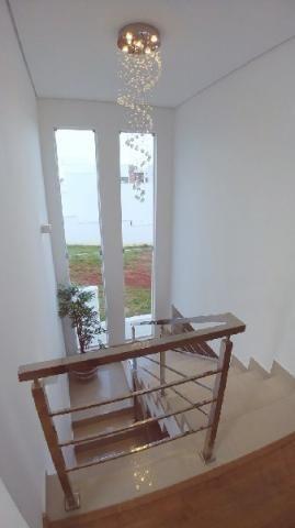 Casa de condomínio para alugar com 3 dormitórios cod:31251 - Foto 5