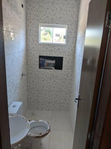 V//Casas prontas no Tatuquara/Não pague mais Aluguel - Foto 10