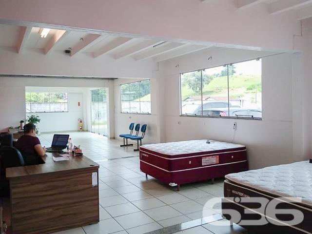 Comercial | Joinville | Floresta - Foto 7