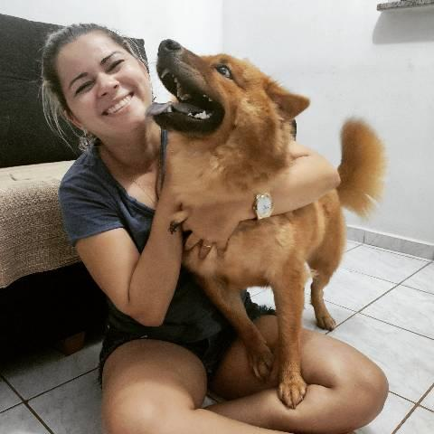 Busco Namorado - Foto 2