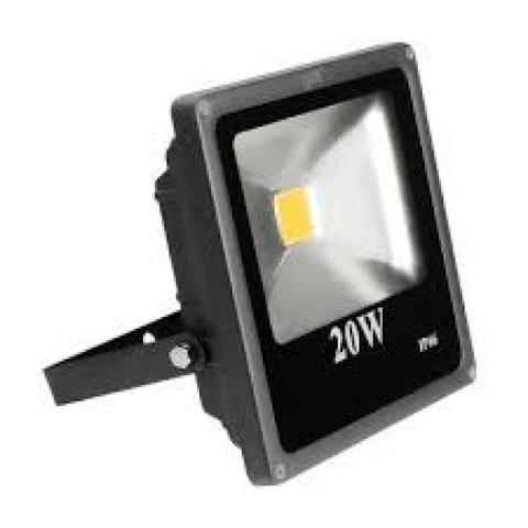 Refletor Led Outdoor Light - Foto 3