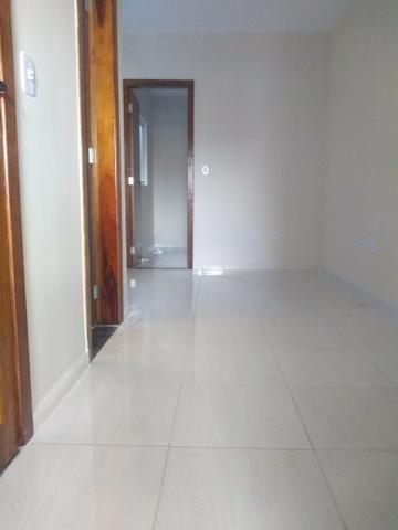 V//Casas prontas no Tatuquara/Não pague mais Aluguel - Foto 4