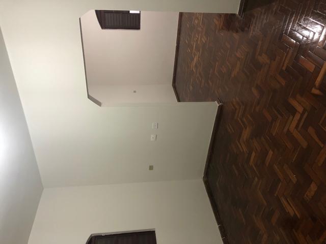 Casa para alugar tibery - Foto 5
