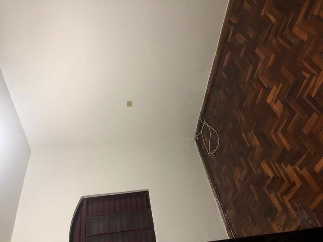 Casa para alugar tibery - Foto 9