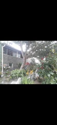 Rancho na Posse   EXCELENTE OPORTUNIDADE - Foto 5