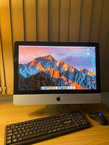 IMAC APPLE -Computador Apple - Foto 2