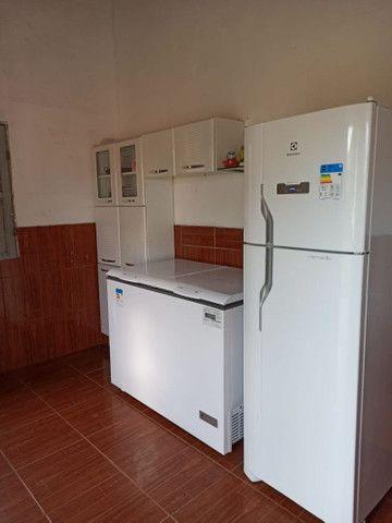 Casa de temporada em Santo Amaro-MA - Foto 10