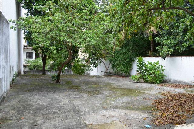 Alugo grajaú casa - Foto 17