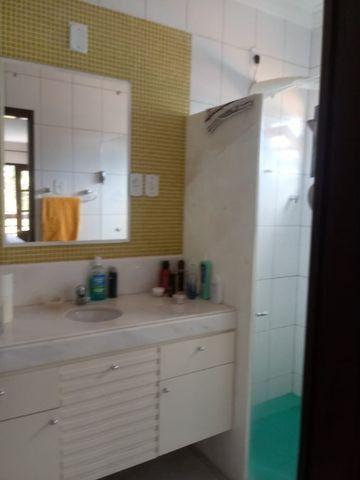Excelente casa no Condomínio Sonho Verde - Troca-se por posto de combustível - Foto 15