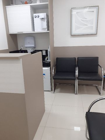 Near Care - Aluguel De Consultórios Médicos No Jardim Icaraí Niterói - Foto 15