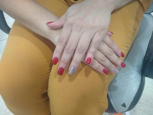 Manicure e Designer  - Foto 4