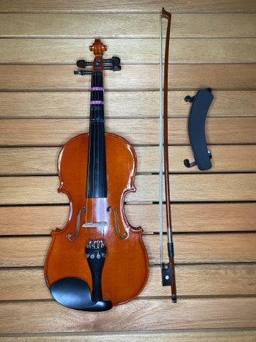 Violino 1/2 Michael VNM11 - Foto 6
