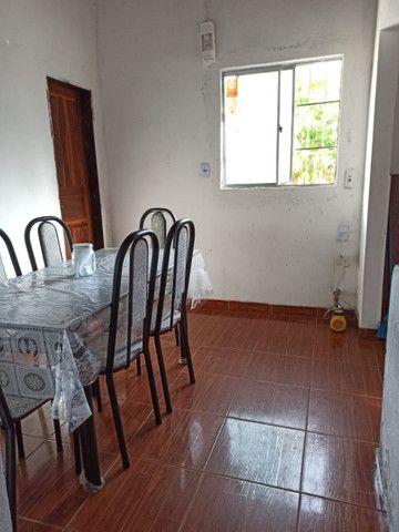Casa de temporada em Santo Amaro-MA - Foto 11