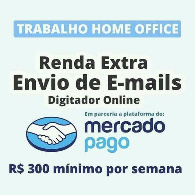 Renda extra  - Foto 2