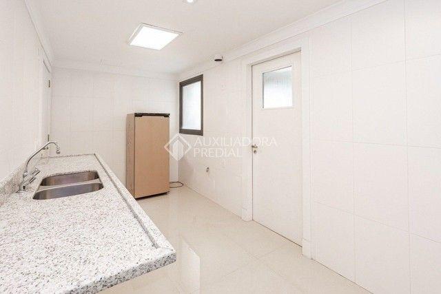 Apartamento à venda com 3 dormitórios em Moinhos de vento, Porto alegre cod:336309 - Foto 14