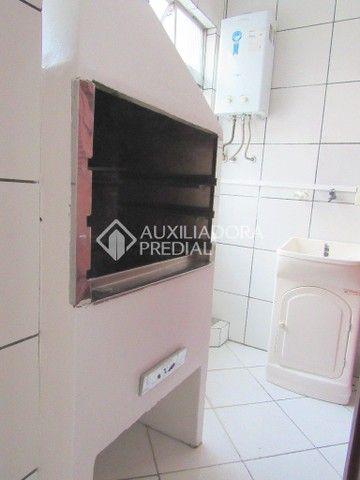 Apartamento à venda com 2 dormitórios em Petrópolis, Porto alegre cod:262687 - Foto 13