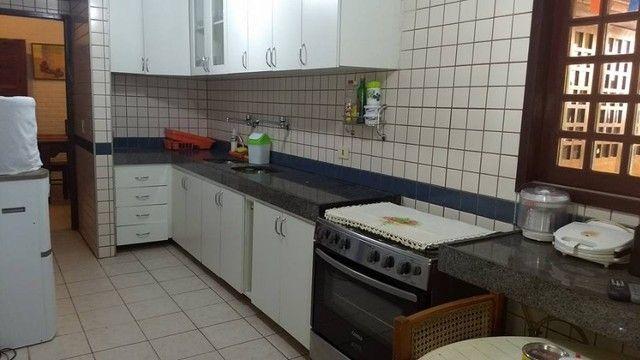 Casa em Condomínio - Ref. GM-0100 - Foto 5