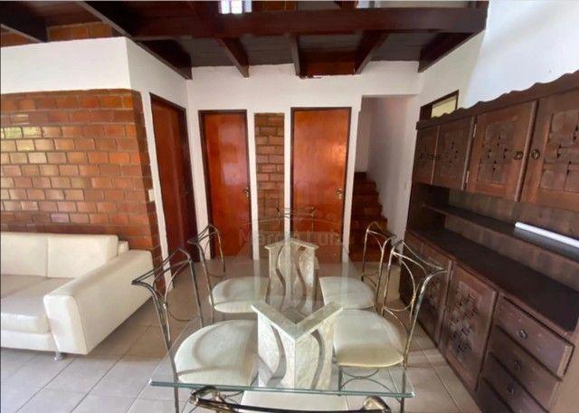 Casa em Gravatá com 3 suítes - 110m2  - Foto 7