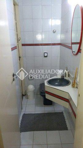 Apartamento à venda com 3 dormitórios em Vila ipiranga, Porto alegre cod:260607 - Foto 11