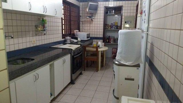 Casa em Condomínio - Ref. GM-0100 - Foto 6