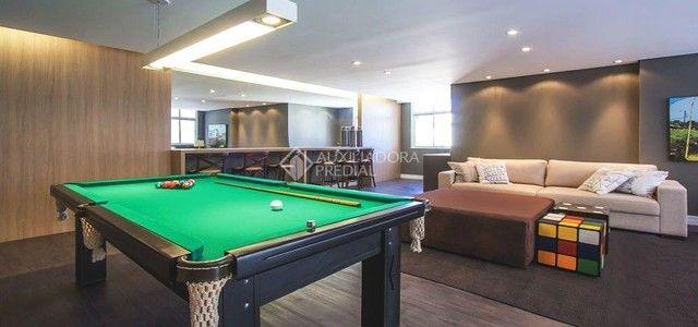 Apartamento à venda com 2 dormitórios em Humaitá, Porto alegre cod:313238 - Foto 20