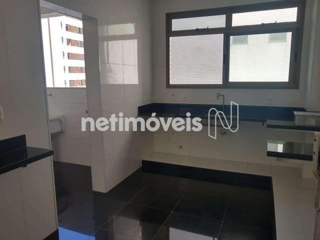 Apartamento à venda com 3 dormitórios em Coração eucarístico, Belo horizonte cod:555061 - Foto 10