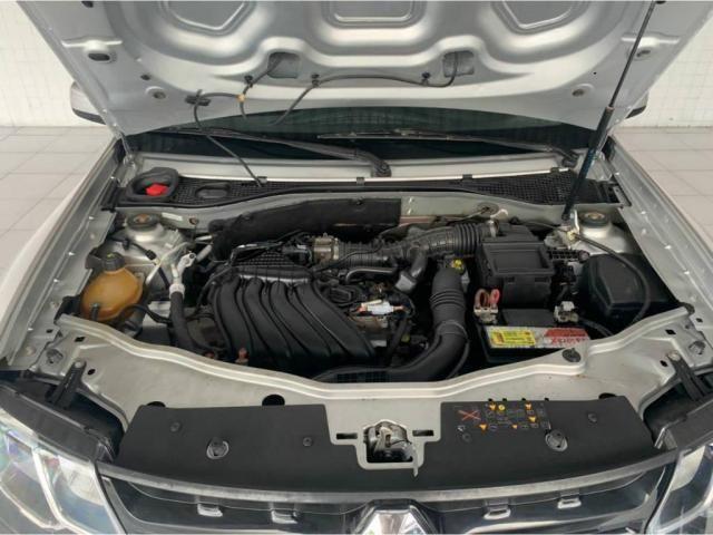 Renault Duster Exp16 SCE - Foto 7