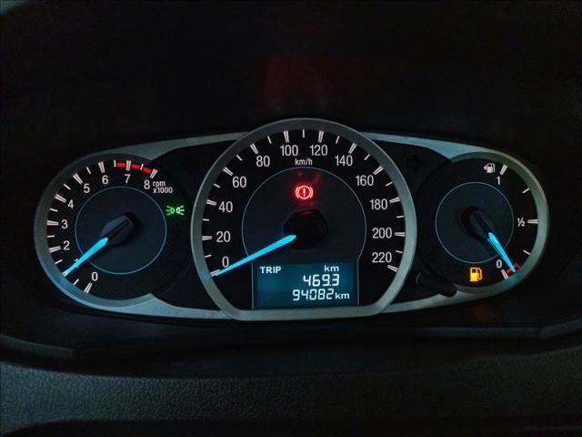 Ford ka 1.0 se 12v - Foto 11