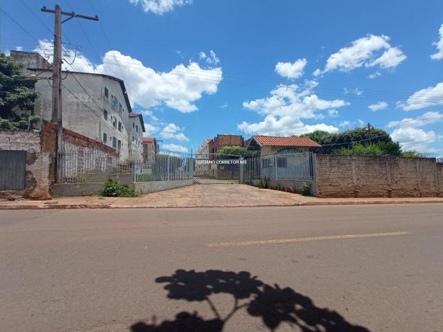 Apartamento à venda com 2 dormitórios em Jardim tijuca, Campo grande cod:954 - Foto 3