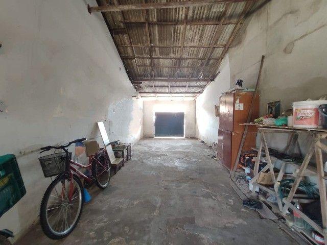 Conj Pedro Teixeira - Casa 220 m², 02 Quartos, 03 Vgs, C/ Quintal (Ñ financia) - Foto 13