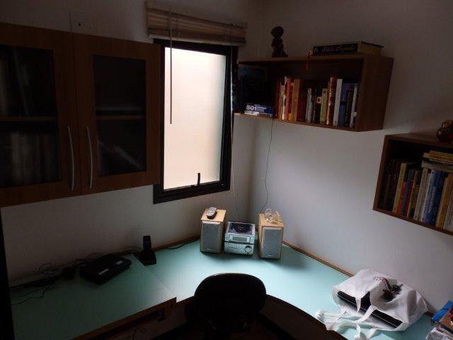 Casa à venda, 3 quartos, 1 suíte, 4 vagas, Jardim Botânico - Ribeirão Preto/SP - Foto 7